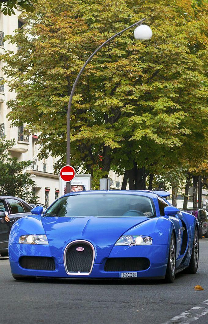 Stanced Bugatti Purple on 1930's bugatti, volkswagen bugatti, arnold bugatti, lego lamborghini bugatti, neon pink bugatti, black bugatti, original bugatti, the first bugatti, birdman's bugatti, 1st bugatti, purple bugatti, benzema bugatti, drift bugatti,