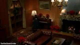 GLEE - Baby, It's Cold Outside (Full Performance) (Official Music Video) - YouTube