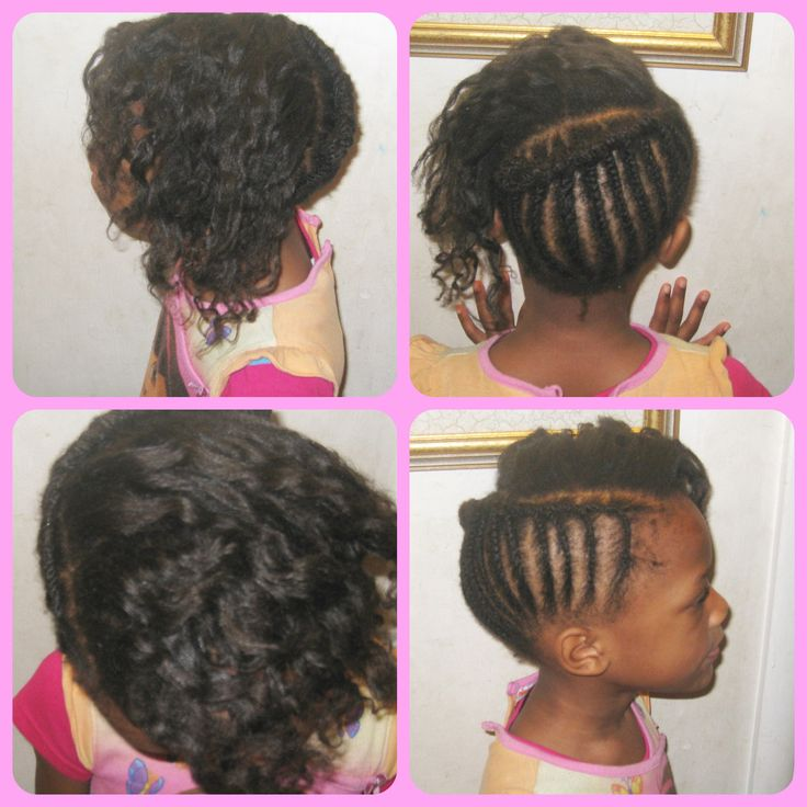 natural hair club styles 38 best protective styles images on 7005 | 6722c85821f2bcc3c177c94ed0bac710 little girl hair little girls