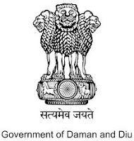 SSB Daman and Diu Recruitment 2016 | 54 Posts | Primary Teacher | Sarkari Naukri