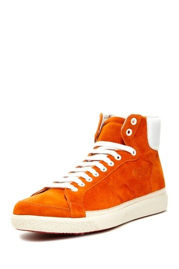 Legend Sneaker by Pantofola d'Oro Italy