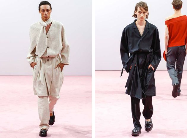 Image Result For Japanese Kimono Men Chad Kimono Kimono Fashion