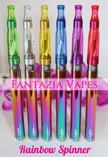 Fantazia Vapes - Rainbow Vision Spinner (http://www.fantaziavapes.com.au/rainbow-vision-spinner/)