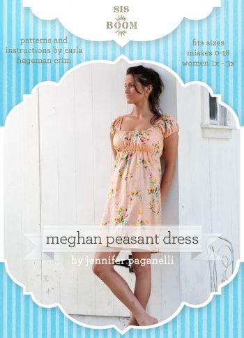 14 besten Melissa Bilder auf Pinterest | Schnittmuster, Blusen und ...