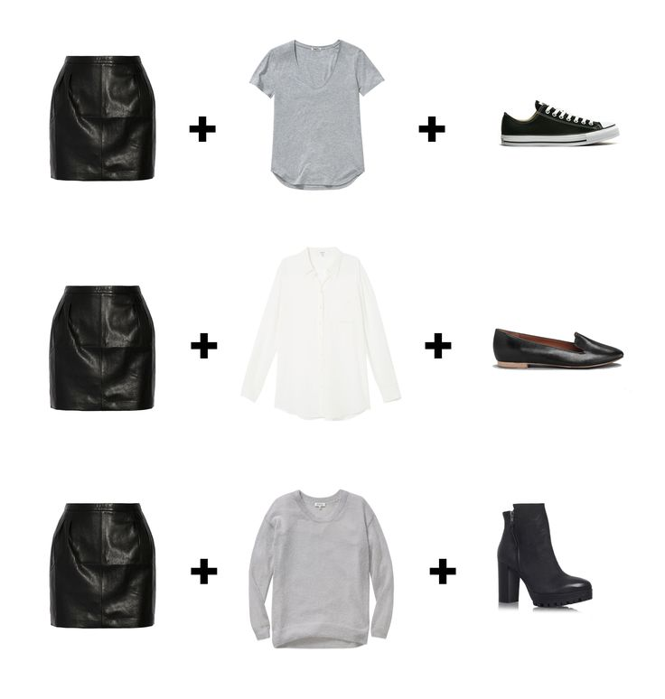 capsule wardrobe Archives - Page 4 of 5 - Becca Haf Blogs