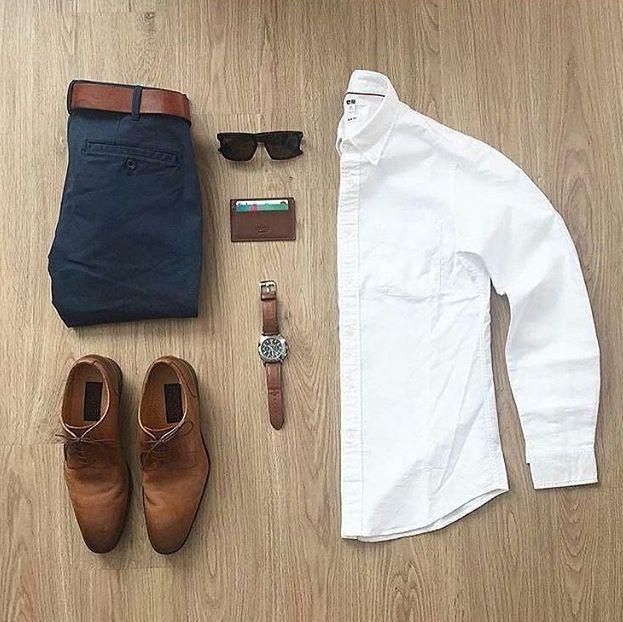 Men's casual http://www.99wtf.net/men/mens-fasion/choose-mens-flannel-shirt/