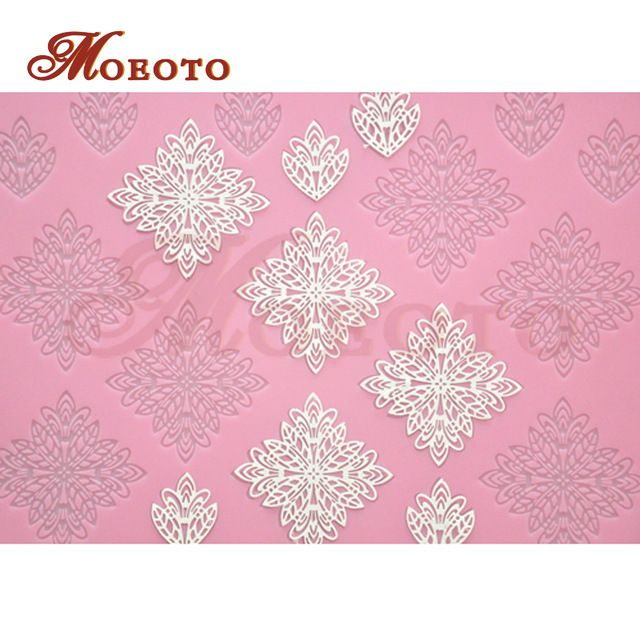 123 best sugarlace mats images on pinterest   silicone rubber