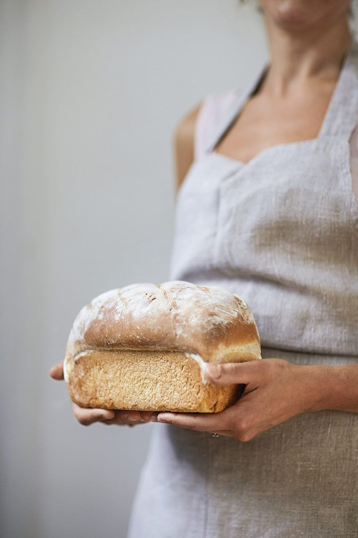 In the Kitchen With: Our Favorite Sandwiches