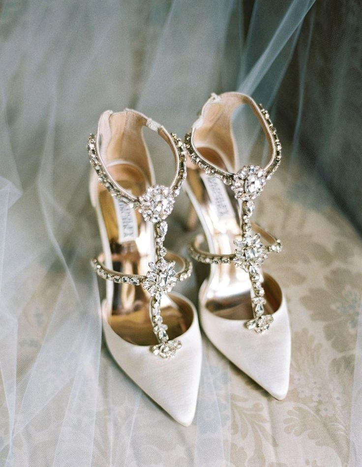 New Wedding Shoes Ideas For Summer Weddingshoesflat