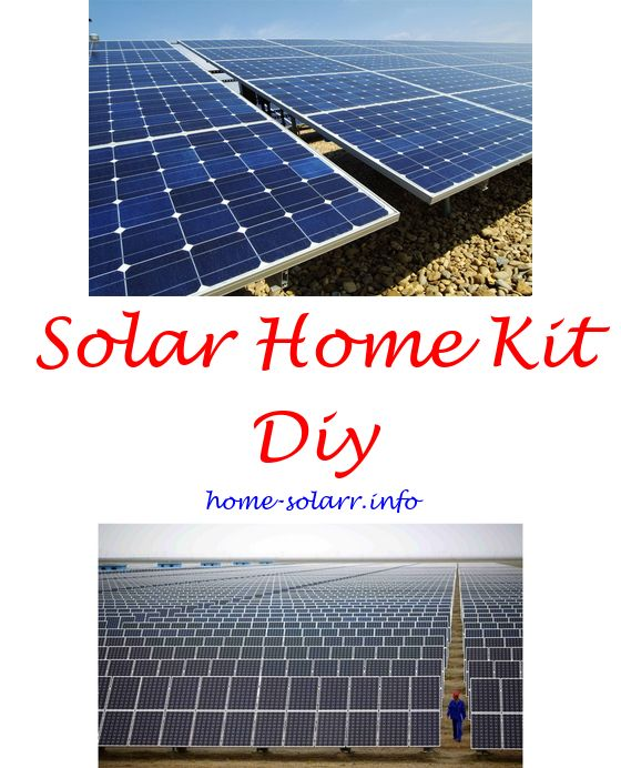 solar panels cans - solar power cases.home solar system cost 4215854024