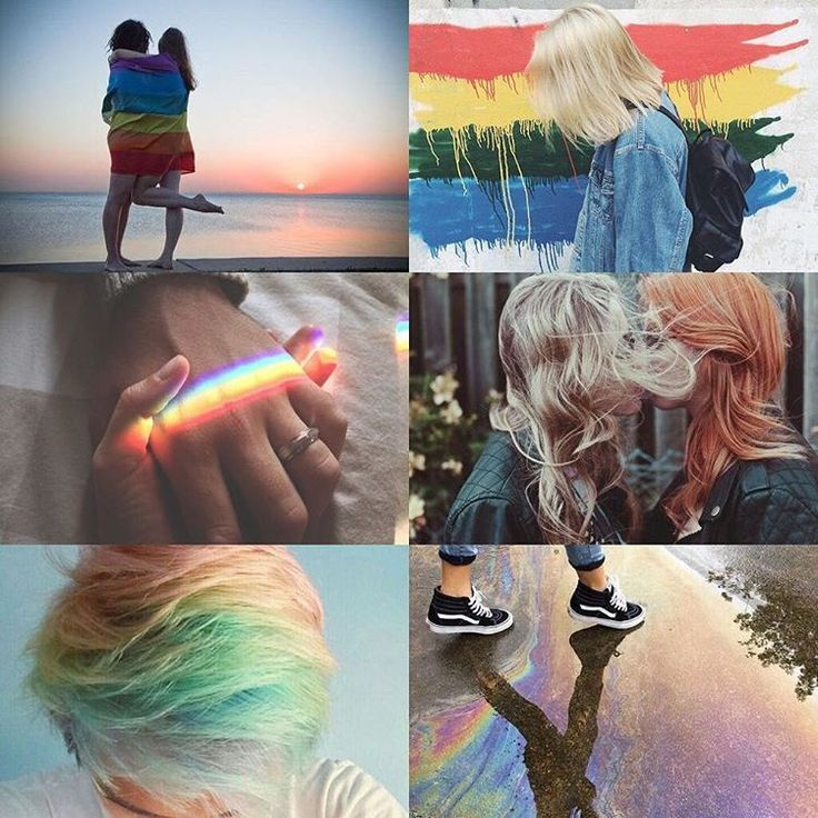Free xxx bisexual pic