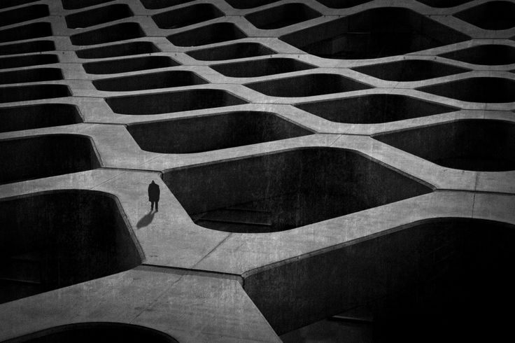 # by Łukasz Derangowski on 500px