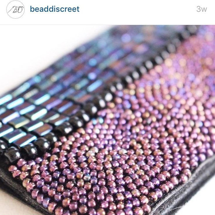 Thank you @lady_heavenly for blogging and posting one of my birth control cases!  Go check out her blog! #beaddiscreet #birthcontrol #birthcontrolcase #beadedholder #case #handmade #handsewed #pattern #metalliccase #shiny #oilspilldesign #oilspillcase #design #art #swirldesign #swirlpattern #brightcase #pillcase #pillholder #etsy #detail #decorate #creative #designer #accessory #prettycase #glittercase #blog #blogger #fashion