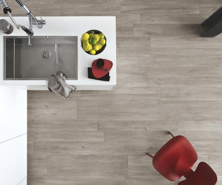 Ragno: tiles Kitchen_5346