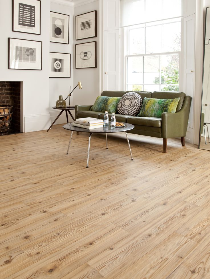 Fancy Wood But An Alternative To Oak Try Pine Inspiration From Our Cardassian Design