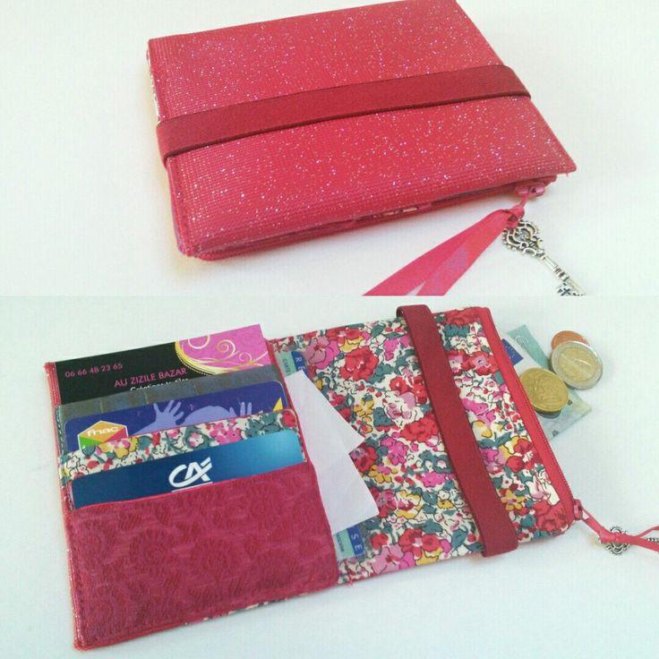 Les 25 meilleures id es de la cat gorie porte carte de fid lit sur pinterest carte fidelite - Carte de fidelite ikea ...