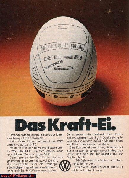 VW - 1972 - 02 - [5196]-1