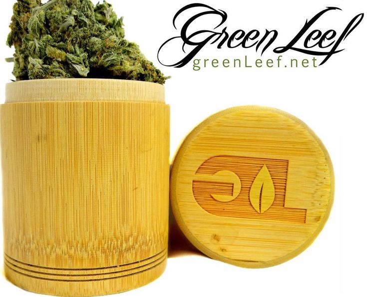 The ONLY all natural smellproof stash jar. Perfect for all your storage needs.  Made from Organic Bamboo   Follow @greenleefglobal  Shop #GreenLeef.net   GL blunt tube #theleef #green #life #gogreen #bamboo #420 #smoke #hippie #movement #sustainable #revolution #recycle #organic #eco #ecofriendly #goods #backwoods #phillies #garciavegas #dutchgang #joint #dutchmaster #swishersweets #swisher #blunt #bong #bic