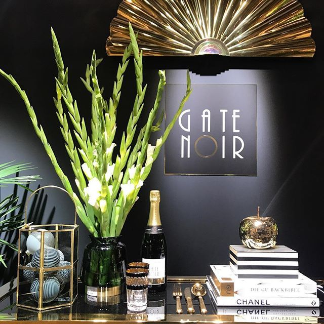 We are ready to welcome you at the Formland fair in Herning – Hall E Stand 4120 🥂  #GateNoir #Exibition #NewBrand #Formland #Herning #Denmark #Exited #Newcollection #Winter #Greengate #AW17 #Greengateofficial @greengateofficial