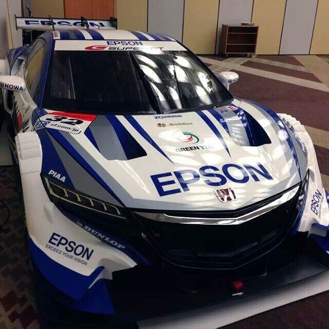 1000+ Images About Honda Acura NSX On Pinterest