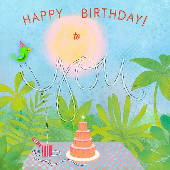 19 best birthday ecards images on pinterest happy birthday the gift of you ecard bookmarktalkfo