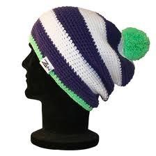 Zaini Hats