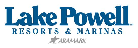 Aramark at Lake Powell is hiring a PM Sous Chef for the 2014 summer season! Aramark Parks and Destinations - Wahweap Marina at Lake Powell in the Glen Canyon National Recreation Area.