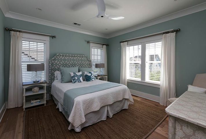 Found Beach Themed Bedrooms For Tweens Coastal Master