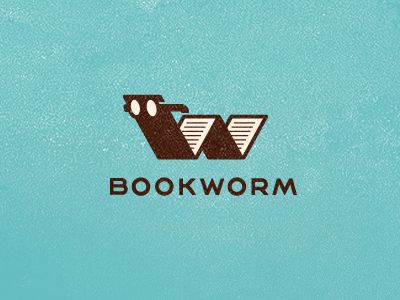 25 High-Quality Logo Designs | From up North