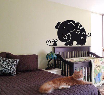 1000+ ideas about Funny Elephant on Pinterest
