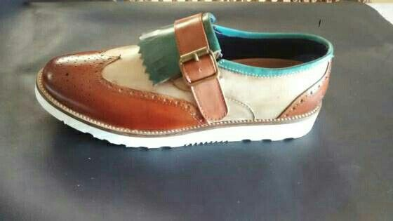 Check out Kilty Wing Toe on Shopo - http://shopo.in/products/4098433?referrerid=100846813&utm_source=Share&utm_medium=Android&utm_campaign=PDP&utm_content=MyProfile