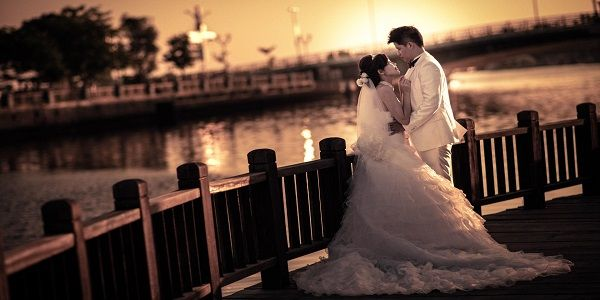 Mujarab Amal For love Marriage issues is a service by our astrologer for the people who wants to resolve the love marriage problem