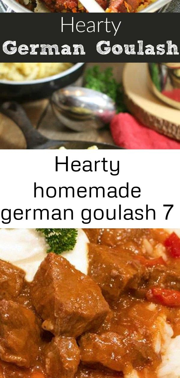 Slowly stewed, this hearty dish is the definition of