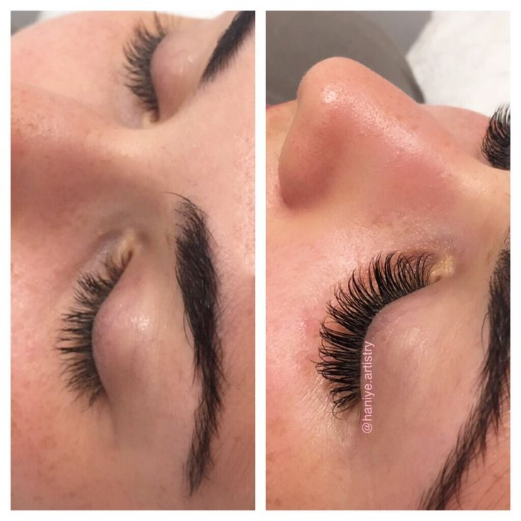 25 best Eyelash Extensions in Victoria bc images on Pinterest ...