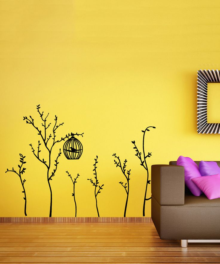 Best Vinyl Wall Decals Images On Pinterest Wall Decals - Vinyl wall decal adhesive