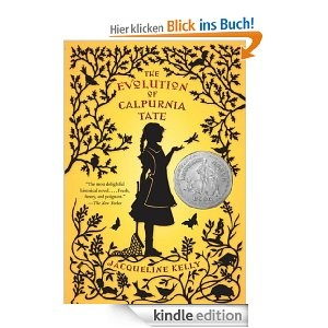 an analysis of the evolution of calpurnia tate a historical novel written by jacqueline kelly Read common sense media's the evolution of calpurnia tate review this is a fun historical novel jam-packed with rich jacqueline kelly genre: historical.