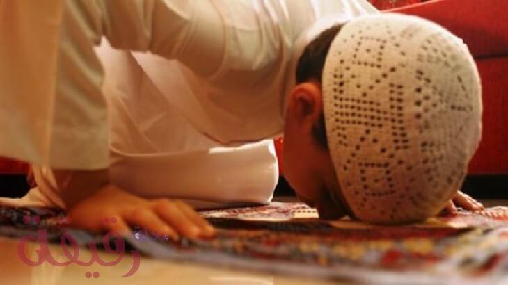 تفسير حلم الصلاة في المنام ومتي تكون هذه الرؤية خير أو شر للرائي Food Breakfast