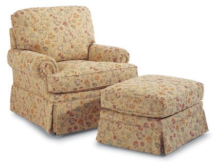 Shop For Flexsteel Chair, And Other Living Room Chairs At Schmitt Furniture  Company In New Albany, IN. Standard With Luxury Cushion.