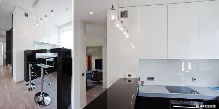KLIFF DESIGN_Apartament ORANGE_aranżacja wnętrz_4