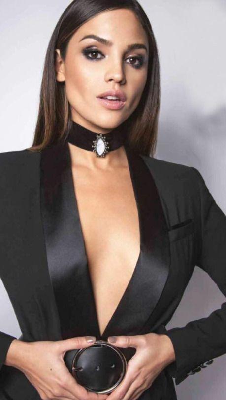 Eiza Gonzalez Reyna