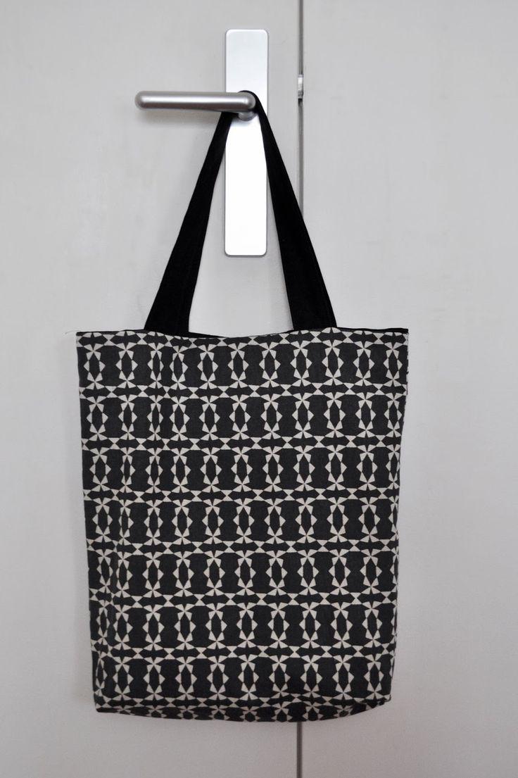 les 25 meilleures id es concernant sacs de linge sur pinterest panier linge tri de linge. Black Bedroom Furniture Sets. Home Design Ideas