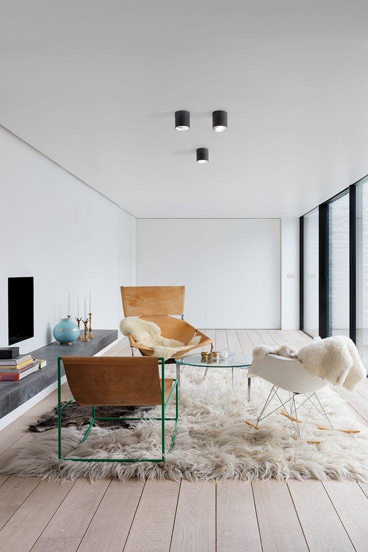 134 best Living room lighting images on Pinterest