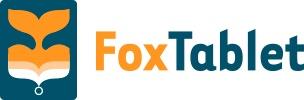 A FoxTablet é uma editora inovadora e moderna, que produz livros, jornais e revistas impressas, e também é especializada em publicações digitais para tablets!    Esta é a sua editora para revistas e outras publicações interativas, com animações, elementos multimídia, hiperlinks e layouts dinâmicos.    Conte com a FoxTablet para divulgar o seu produto em diversos tipos de mídia!