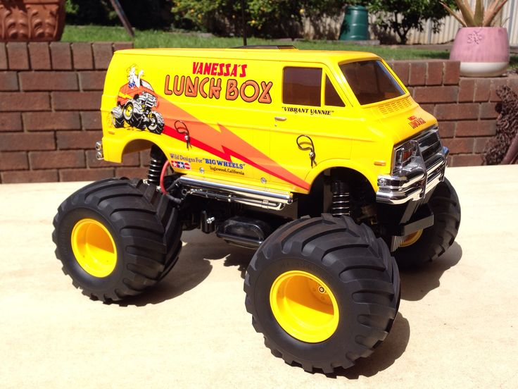 173 Best Tamiya Images On Pinterest Radio Control Rc Cars And
