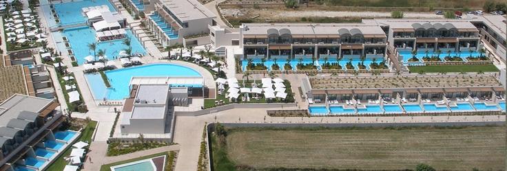 http://www.avraimperial.gr