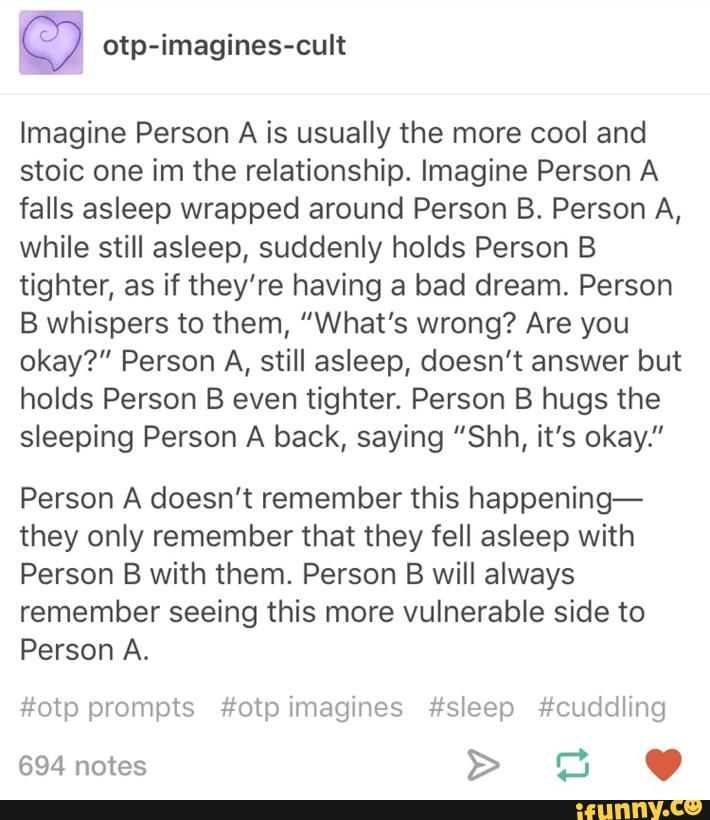 otp, otpprompts<<<this would fit so many ships but I feel like it's absolutely perfect for solangelo, which is why I pinned it to my pjo/hoo board