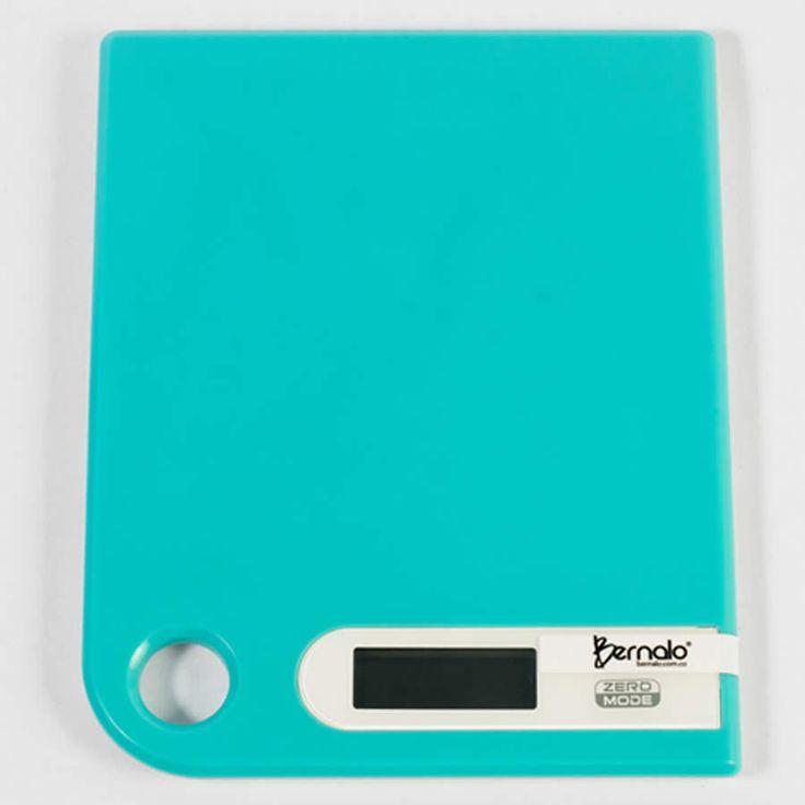 $69.900 Balanza Digital de Cocina para Colgar con Capacidad de 5kg.