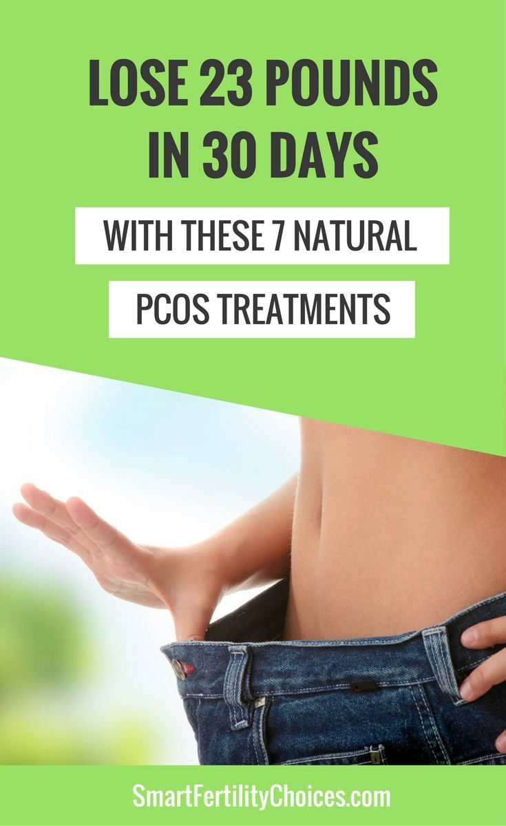 How the right PCOS diet is helping women lose weight quickly & sustainably. Seven simple nutritional strategies you can implement today. via @smartfertility