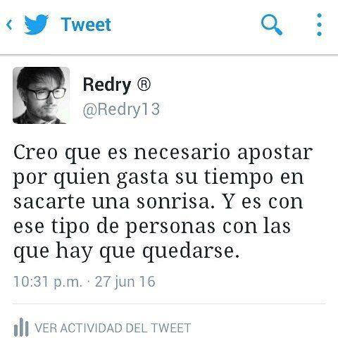 Creo... #redry13 #avionesdepapelparasobrevolarclasesdepoesia www.redry13.wordpress.com