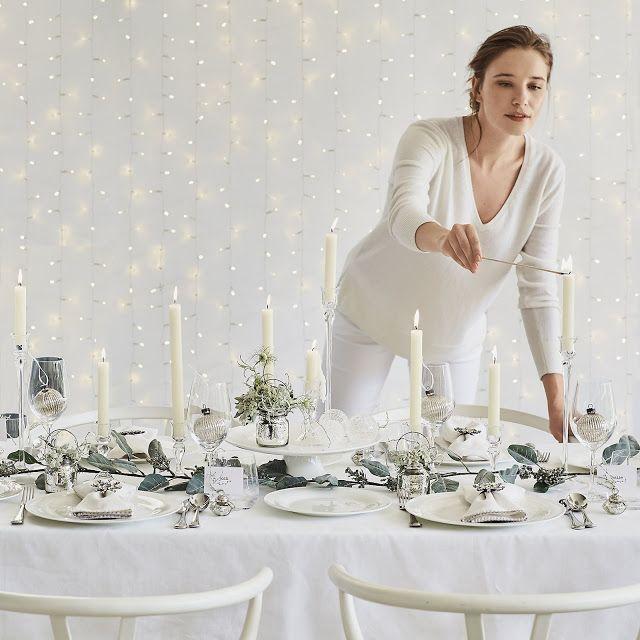die besten 25 lichterkette gl hbirnen ideen auf pinterest bunte lichterkette diy girlande. Black Bedroom Furniture Sets. Home Design Ideas